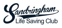 Sandringham Lifesaving Club